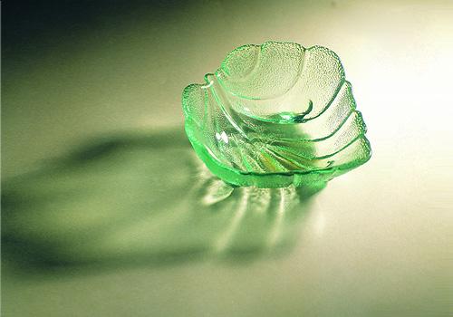 光学玻璃防指纹油