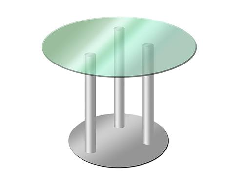 水性玻璃防指纹油