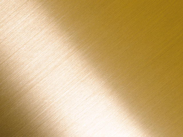 不锈钢防指纹油