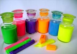 水油通用色精