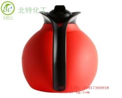 高端不锈钢防指纹油专业生产